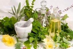 مصرف گیاهان دارویی موجب هپاتیت می شود؟!