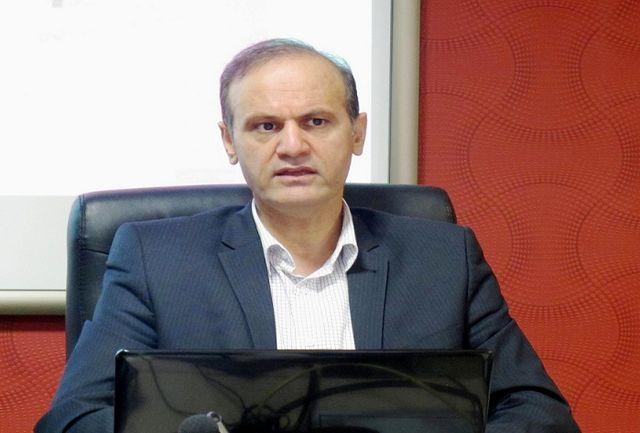 صدور 85گواهینامه انطباق صادراتی در قزوین