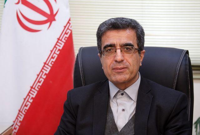 دبیرکل شورای عالی عتف از  حمایت این شورا از آثار مرتبط با پژوهش و فناوری  خبر داد