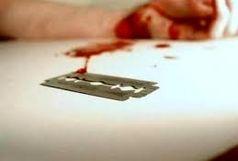 خودکشی دانشجوی دانشگاه خواجه نصیر