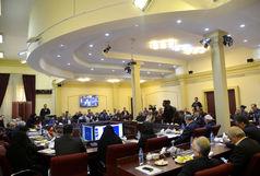 همبستگی وزارت ورزش و جوانان و فدراسیون ها برای رسیدن به موفقیت