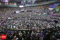 روحانی ایران را برای صد در صد ایرانیان میخواهد
