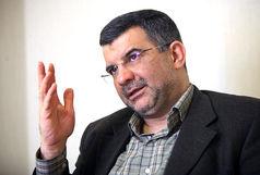 هر ٣١ دقیقه یک ایرانی در حوادث ترافیکی از بین میرود