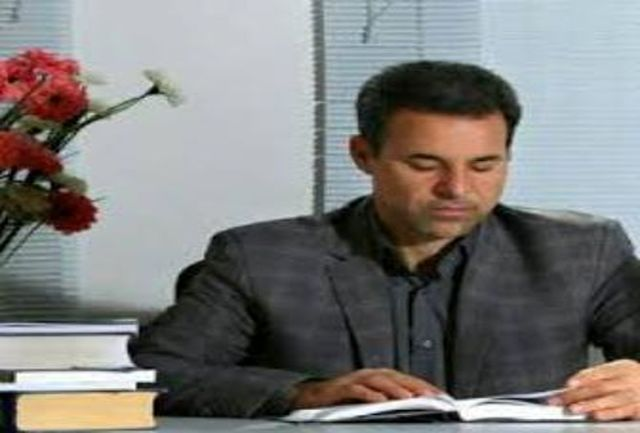 جلال میرزایی: صداقت در رفتار و تعامل با مردم را در اولویت قرار می دهم