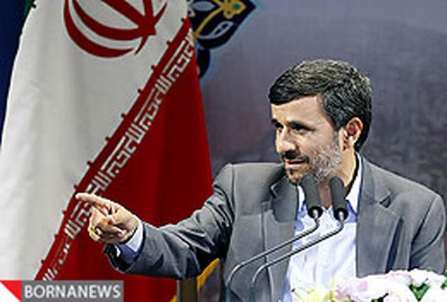 رییس جمهور: به کشتی گیر مصدوم ایران پاداش مدال برنز را بدهید