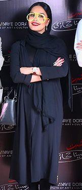 Sina Hejazi (69)
