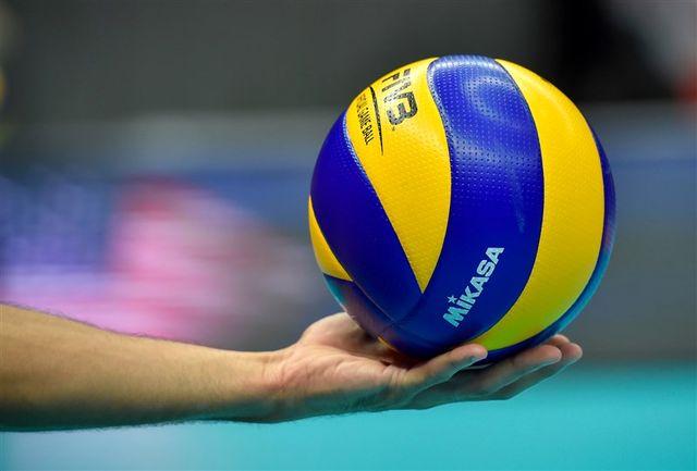اصحاب رسانه مهمان دومین روز تمرینات المپیکی ها