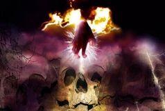 چطور می توان از شرّ آثار سحر و جادو نجات یافت؟