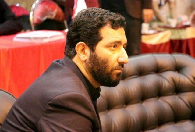 یاران: از هیچ کمکی برای رسیدن به آرمانهای جهادی فروگذار نخواهیم کرد