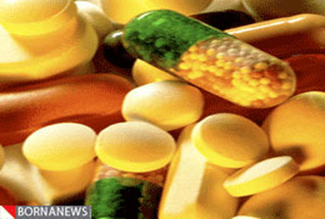 5 داروی مكمل و 2 داروی ضدسرطان رونمایی میشود