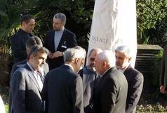 ایران در برجام چه میخواهد؟