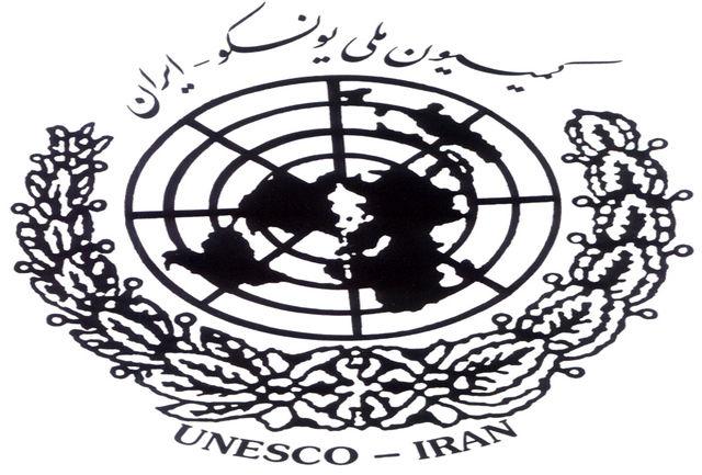 کدام آثار تاریخی و نقاط طبیعی در ایران جهانی است؟ + عکس