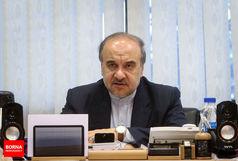 سلطانی فر: دولت دوازدهم نگاه ویژه به استان سیستان و بلوچستان خواهد داشت