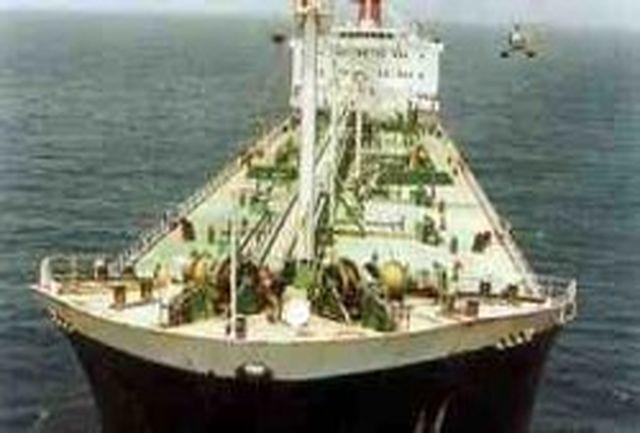 وزیر دارایی هند: واردات نفت ایران را متوقف نمیکنیم