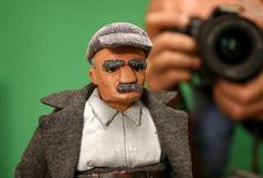 یک انیمیشن ایرانی جایزه جشنواره ایتالیا را از آن خود کرد