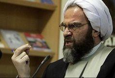 تقسیم بندی آرای مردم به حلال و حرام خلاف نظر رهبر معظم انقلاب است