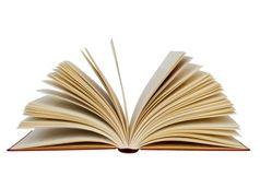 اعلام مصوبات جلسات 567 و 568 هیات انتخاب و خرید کتاب