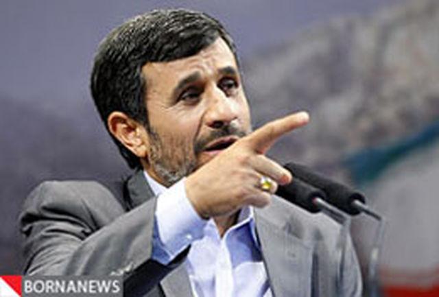متخصصان ایرانی حمله نرم افزاری دشمنان به سانتریفیوژها را خنثی کردند