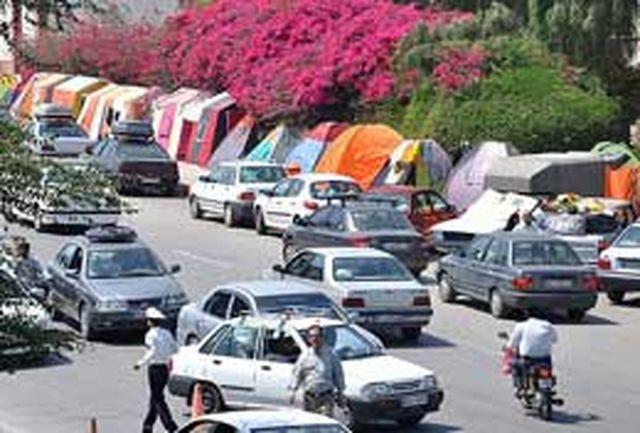اسکان بیش از 229 هزار نفر در مدارس استان قم