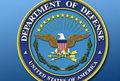 آمریکا قرار داد 140 میلیون دلاری برای آموزش نظامیان افغان امضا کرد