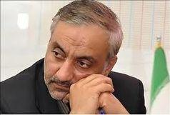 سندی برای کمک زنجانی به ستاد روحانی پیدا نشد