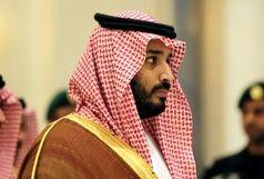 دیدارهای پیاپی «محمد بن سلمان» با تجار مفسد