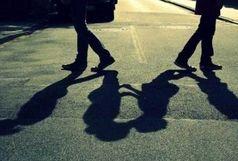 عامل اصلی جدایی و طلاق زن و شوهرها در آلمان