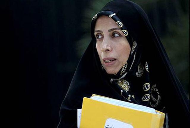 ۵۰ شکایت دولتدهم از رسانهها و فعالان سیاسی پس گرفته شد