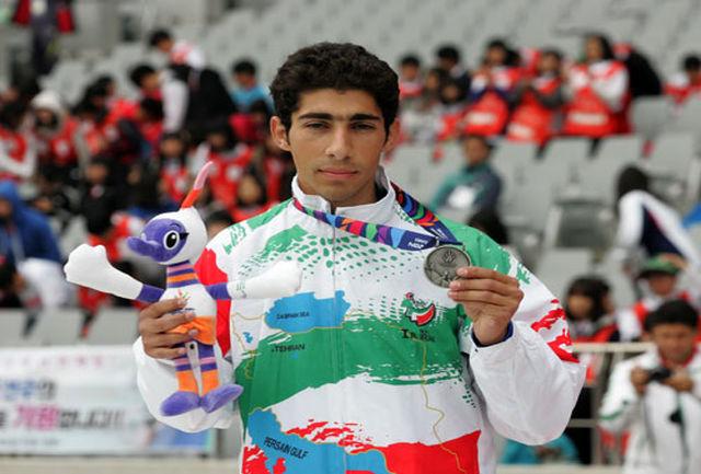 علی الفتلاوی