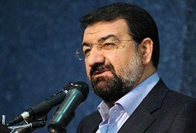 شهید همدانی یک انقلابی مجاهد و دانشمندی خستگی ناپذیر بود