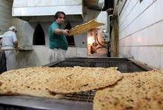 نان با کیفیتتر نیاز به آرد مناسب دارد
