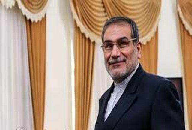 ایران به سمت از بین بردن اثرگذاری نفت در رفتارهای سیاسی حرکت میکند