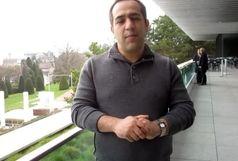 گزارش خبرنگار برنا از روز اول مذاکرات/فیلم