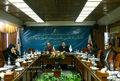 4 کمیسیون تخصصی کنگره ملی امور جوانان برگزار شد
