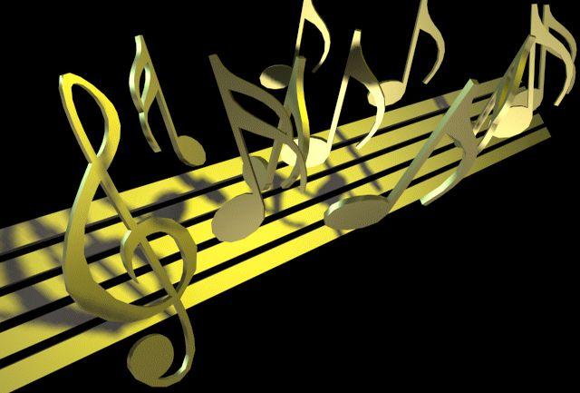زنان موسیقی ایران د ر یک ماراتن زمستانه