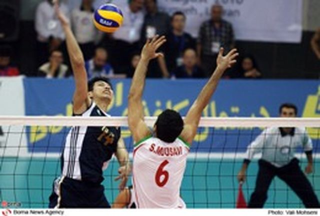 دومین شکست ولاسکو با تیم ملی ایران ثبت شد