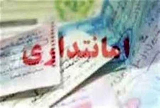 مامور پلیس فرودگاه یزد چک های میلیاردی را به صاحبش باز گرداند