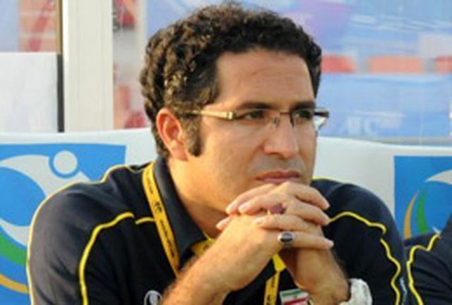 باشگاه پاس یکی از مجهزترین باشگاههای ایران است