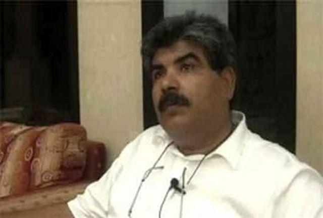 رهبر حزب چپگرای جنبش خلق تونس، هدف حمله تروریستی