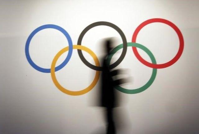 ناکامی پلیس های تقلبی در ربودن 4 ورزشکار آمریکایی
