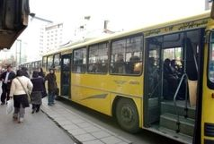 تمهیدات اتوبوسرانی برای سالگرد ارتحال امام(ره)