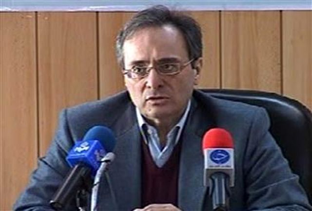 «شبانهروزی بودن دانشگاه فرهنگیان» تصویب شد