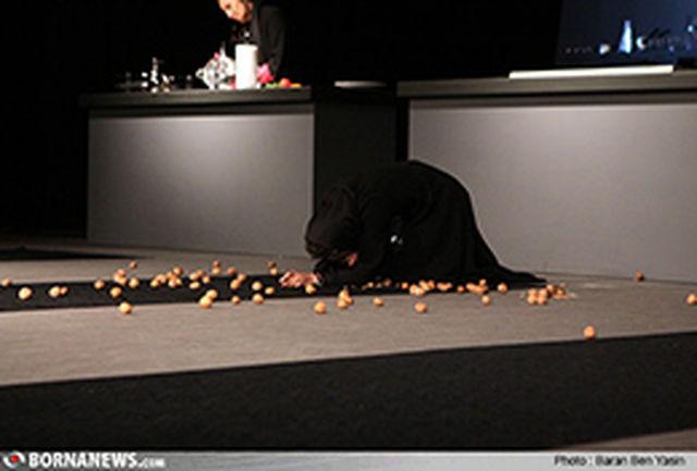 بزرگترین رویداد تئاتر ایران فردا آغاز می شود