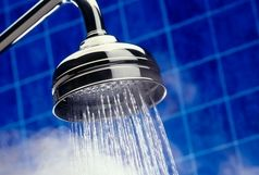 اگر بدون دمپایی وارد حمام شوید، چه اتفاقی میافتد؟