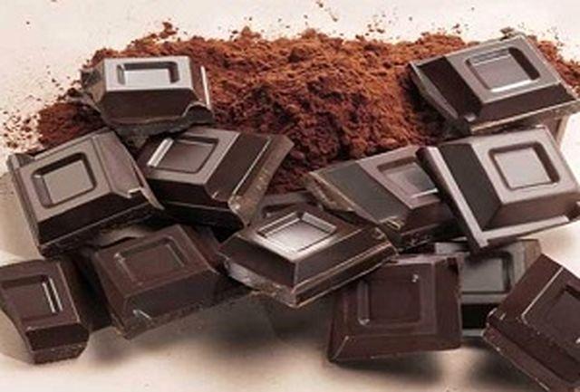شکلات باعث عود این بیماری کشنده میشود