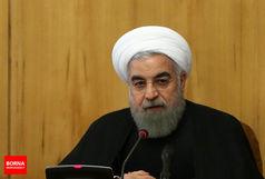 مجوز اخذ وام از روسیه صادر شد/ واحد پول ایران، تومان و برابر با 10 ریال تعیین شد
