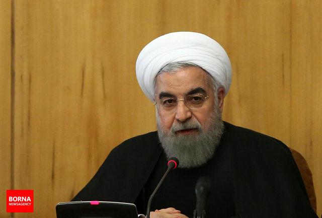مجوز برای افزایش سرمایه ایران در گروه بانک جهانی صادر شد