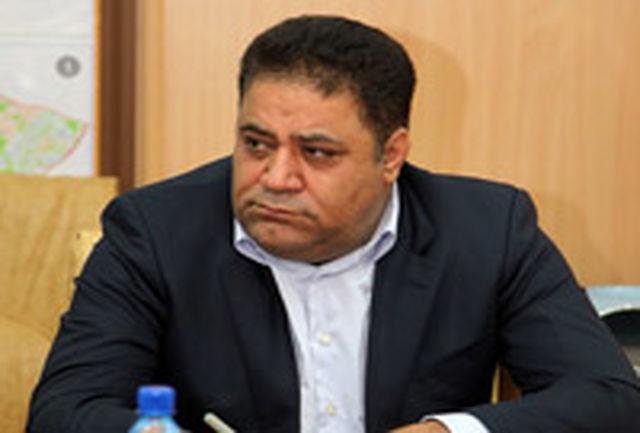 لزوم بکارگیری مشارکت شهروندان در حل معضلات کلانشهر تهران