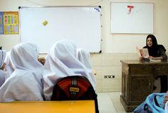 صمدی: بی توجهی به تحصیل کودکان دو تابعیتی آسیب بزرگی به جامعه خواهد زد/ حداقل انتظار ما از جوامع جهانی احترام است