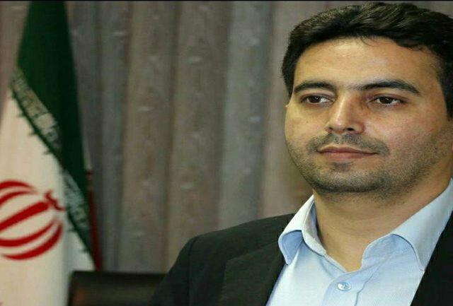 لیست صلاحیت داوطلبان شورای شهر تهران
